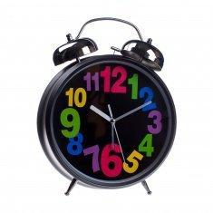 Будильники, настенные часы