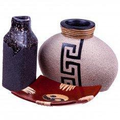 Терракота (керамика)