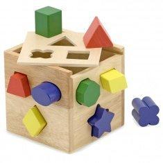 Развивающие игрушки, конструкторы