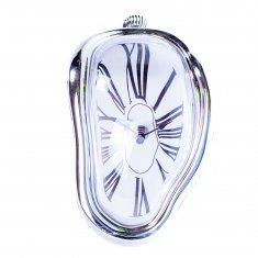 Часы ломаные (в ассорт.) (кор. 36 шт.)