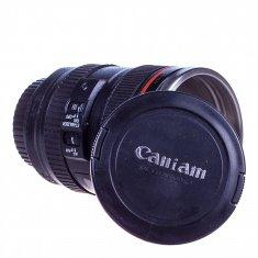 Термостакан CANIAM 350 мл (кор. 60 шт.)