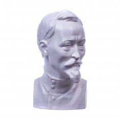 Статуэтка бюст Дзержинский Ф.Э.