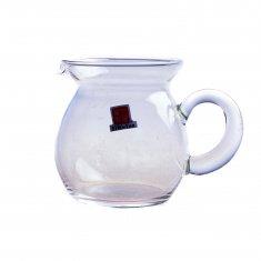 Чахай (Чаша справедливости, Море чая)