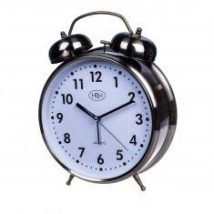 Часы - будильник 30 см.  d=20 см.