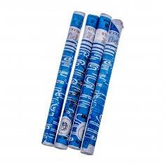 Сигары полынные (мокса) PURE (упаковка 10 шт.)