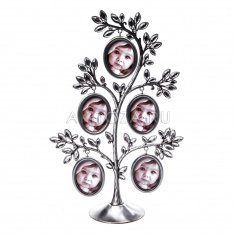 Фоторамка h=30 см. (семейное дерево) (PF9689)
