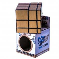 Головоломка-куб 6x6x6 см. (3x3x3)
