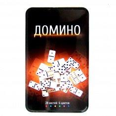 Домино 5010F-E (кор. 24 наб.)