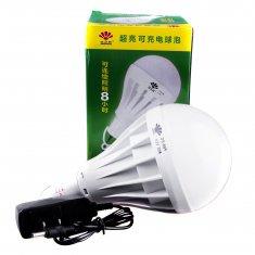 Лампочка LED