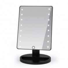 Зеркало для макияжа с подсветкой MAGIC Makeup Mirror