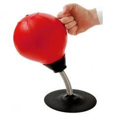 Настольная груша Punching Ball (антистресс)