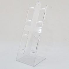 Подставка (оргстекло) для часов, браслетов