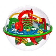 Головоломка-шар (лабиринт)  Magical Intellect Ball