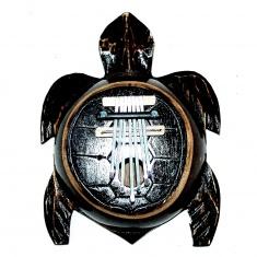 Калимба  Черепаха