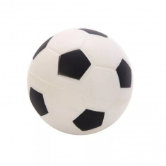Сквиши-игрушка-антистресс Мяч