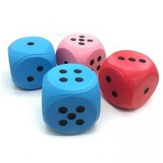 Игрушка-антистресс Кубик