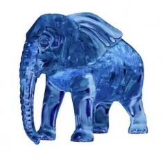 Пазл 3D Слон