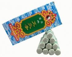 Полынные сигары (мокса) Wenju
