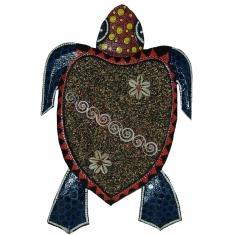 Панно Черепаха